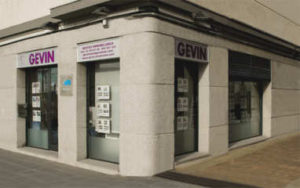 Foto de fachada de Gevin Fincas