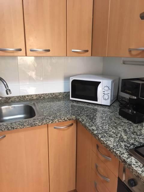 Cocina de Piso en alquiler Vilassar de mar