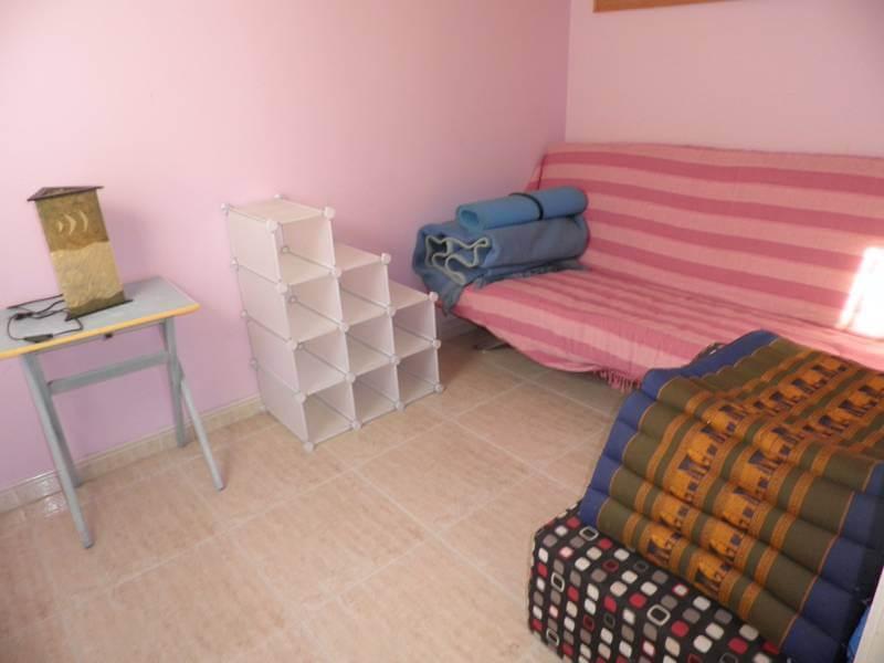 Habitación de Piso en alquiler Vilassar de mar