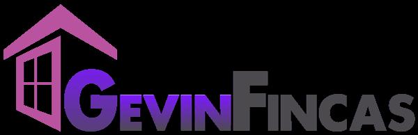Fincas Gevin